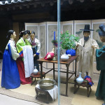 Korea Blog 6 12