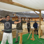 Korea Blog 6 26
