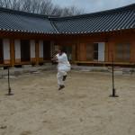 Korea Blog 6 34