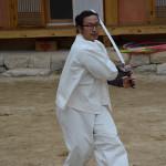 Korea Blog 6 35