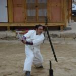 Korea Blog 6 36