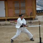 Korea Blog 6 37