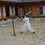 Korea Blog 6 41