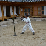 Korea Blog 6 42