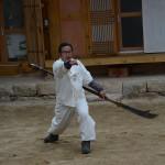 Korea Blog 6 44