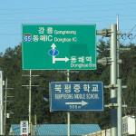 Korea Blog 6 50