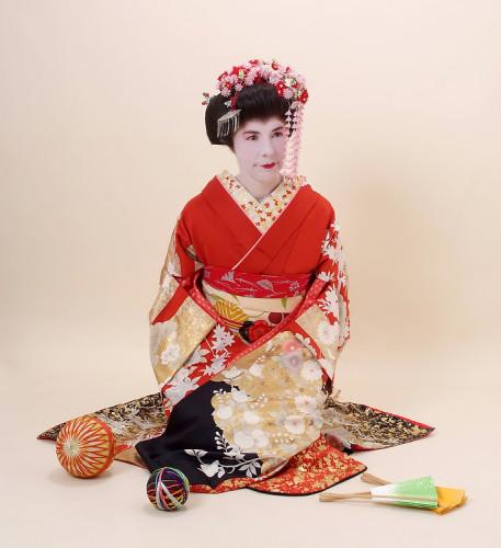 Japan 2 035