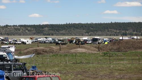 Overland Expo 2015 042