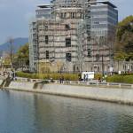 Japan Hiroshima 09