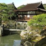 Japan Parks & Temples 02