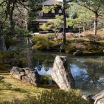 Japan Parks & Temples 03