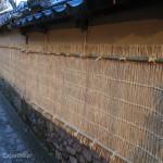 Japan Parks & Temples 07