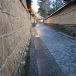 Japan Parks & Temples 08