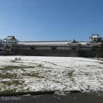 Japan Parks & Temples 15
