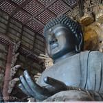 Japan Parks & Temples 31
