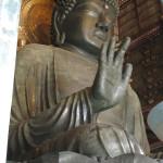 Japan Parks & Temples 32