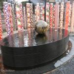 Japan Parks & Temples 38