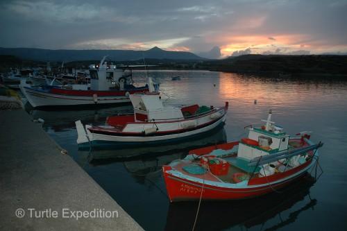 Crete Blog 1 011