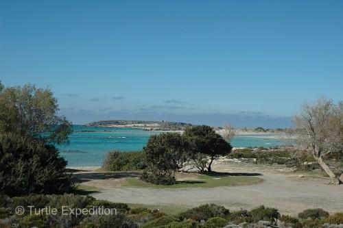 Crete Blog 1 030