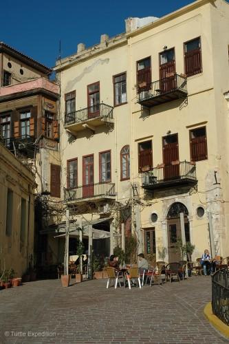 Crete Blog 2 060
