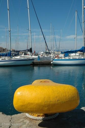 Crete Blog 2 061