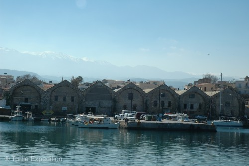 Crete Blog 2 062