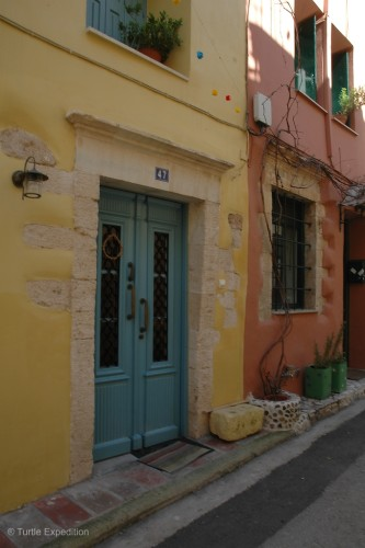 Crete Blog 2 063