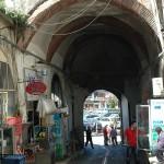 Istanbul 1 14