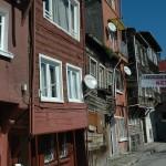 Istanbul 1 16