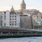 Istanbul 3 17