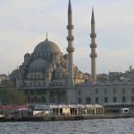 Istanbul 3 20
