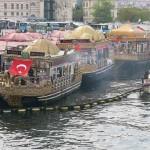 Istanbul 3 22