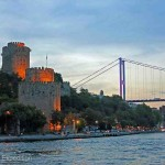 Istanbul 3 29