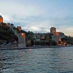 Istanbul 3 32