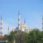 Turkey Blog 1 10