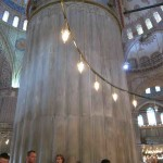 Istanbul 4 07