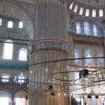 Istanbul 4 08