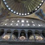 Istanbul 4 14