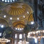 Istanbul 4 15