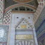 Istanbul #5 32