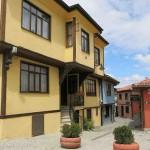 Eskişehir People 13