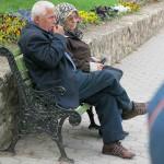 Eskişehir People 15