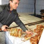 Eskişehir People 21