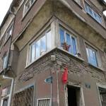 Eskişehir People 26