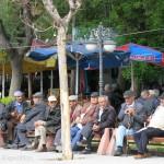 Eskişehir People 30
