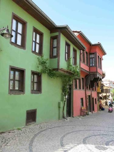 Eskişehir People 32