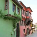 Eskişehir People 33