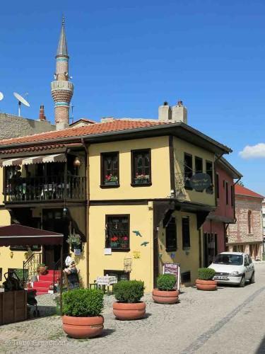 Eskişehir People 37