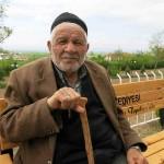 Eskişehir People 48