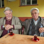 Eskişehir People 49